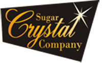 The SugarCrystal Store